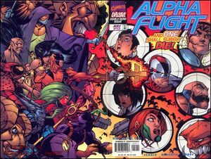 Alpha Flight Vol 2 12