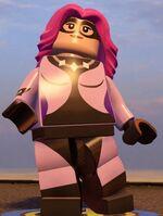 Rachel Leighton (Earth-13122) from LEGO Marvel's Avengers 0001