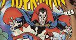 Vlad Dracula (Earth-9411) Spectacular Spider-Man (UK) Vol 1 053