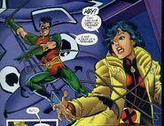 Jubilation Lee (Earth-616)-Marvel Versus DC Vol 1 3 010