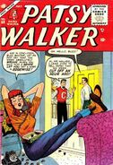 Patsy Walker Vol 1 59