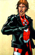 Kevin Ford (Earth-616) from New X-Men Hellions Vol 1 3 0001