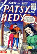 Patsy and Hedy Vol 1 42