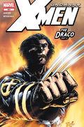 Uncanny X-Men Vol 1 434