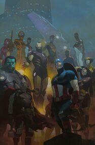 Avengers Vol 5 24.NOW Textless.jpg