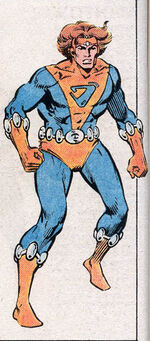 Titan (Earth-616) from Official Handbook of the Marvel Universe Vol 2 6 001