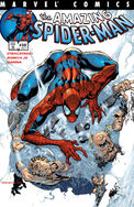 Amazing Spider-Man Vol 2 30