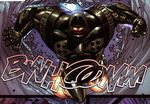 Titanium Man (Alves) (Earth-20051) Free Comic Book Day Vol 2007 Marvel Adventures