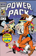 Power Pack Vol 1 27