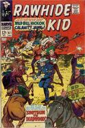 Rawhide Kid Vol 1 61
