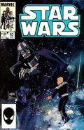 Star Wars Vol 1 92