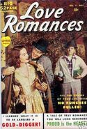 Love Romances Vol 1 11