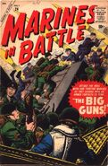 Marines in Battle Vol 1 24