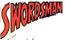 Swordsman logo