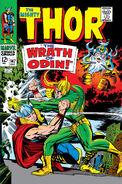 Thor Vol 1 147
