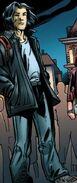 Skaar (Earth-616) from Hulk Vol 3 7
