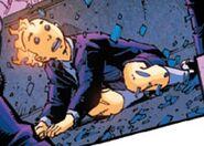 Ben Hammil (Earth-616) from Nightcrawler Vol 4 4