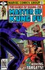 Master of Kung Fu Vol 1 78 Diamond