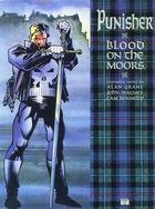 Marvel Graphic Novel Vol 1 70
