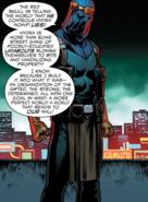 Helmut Zemo (Earth-616) from Captain America Steve Rogers Vol 1 1 001
