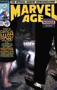 Marvel Age Vol 1 83