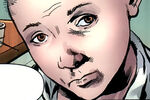 Bentley Whittman (Clone) (Earth-616) from Fantastic Four Vol 1 574 0001