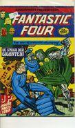 Fantastic Four 6 (NL)