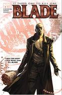 Blade Vol 4 3