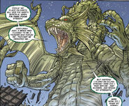 Fin Fang Foom (Earth-616) from Hulk vs. Fin Fang Foom Vol 1 1 0002