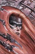 Inhumans Vol 3 2 Textless