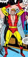 Warren Worthington III (Earth-616) from Champions Vol 1 5 0001