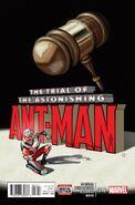 Astonishing Ant-Man Vol 1 12