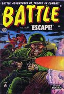 Battle Vol 1 18