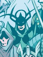Hela (Earth-14831) from Uncanny Avengers Ultron Forever Vol 1 1 001