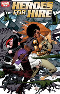 Heroes for Hire Vol 2 10