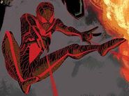 May Parker (Earth-9997) from Uncanny Avengers Vol 1 20
