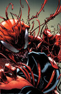 Scarlet Spider Vol 2 11 Textless
