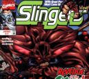 Slingers Vol 1 7