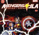 JLA/Avengers Vol 1 4