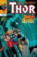 Thor Vol 2 3