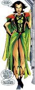 Cal'syee Neramani (Earth-616)-Uncanny X-Men Vol 1 345 002