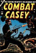 Combat Casey Vol 1 18