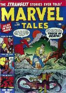 Marvel Tales Vol 1 103