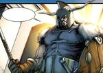 Rig-Heimdall (Earth-97161) from Lockjaw and the Pet Avengers Unleashed Vol 1 2 001