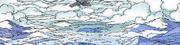 Nunavut from Iron Man Vol 3 21 001