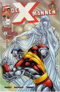 X-Mannen 203