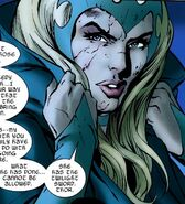 Amora (Earth-616) from Avengers Prime Vol 1 5 0001