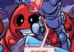 Cain Marko (Earth-71912) from Giant-Size Little Marvel AVX Vol 1 4 0001
