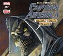 Captain America: Steve Rogers Vol 1 12