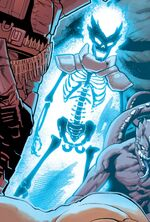 Deadbolt (Earth-616) from Uncanny X-Men Vol 4 1 001